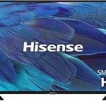 Hisense TV problems