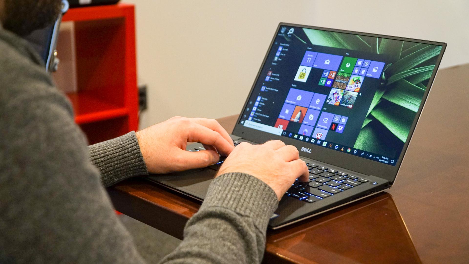How to Fix Windows 10 Not Responding