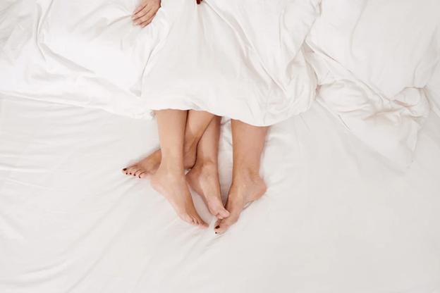 5 ways CBD can enhance your sex