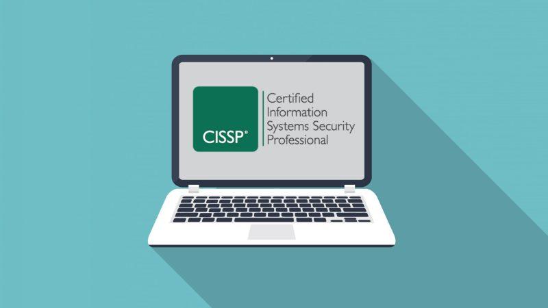 CISSP Concepts – Trusted Computing Base/TCEC, ITSEC and Common Criteria