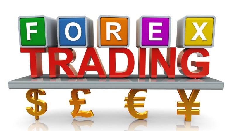 Online Forex Broker Comparison – Tips For Choosing the Best Forex Trading Platform