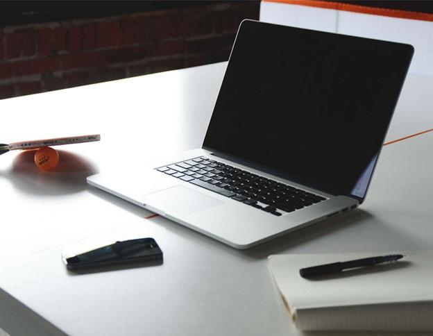 Methods to Fix HP Laptop Won't Turn on Windows