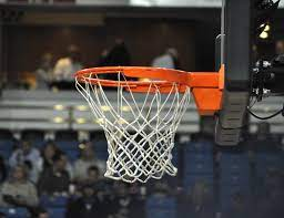 Guide on Buying Basketball Hoops and Why You Shouldn't Go For Cheap