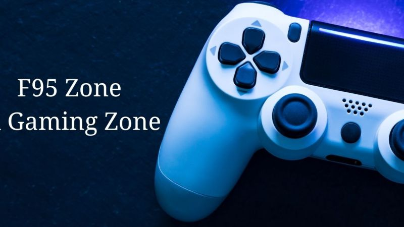Top 5 Games on F95Zone