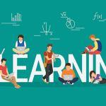 eLearning Software Platform