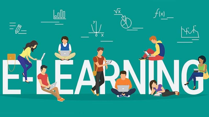 How to Build an eLearning Software Platform: Quick Guide