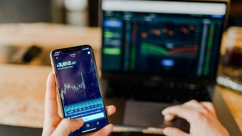 EuroCoinx Review: Tricks of Trading