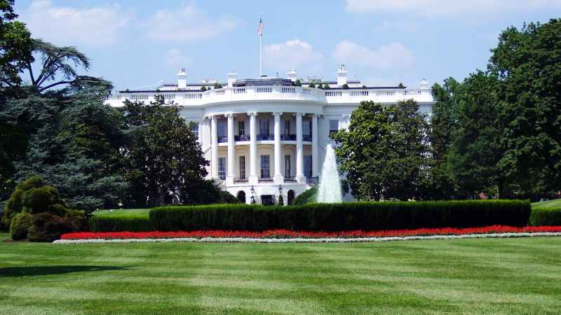 Forming Your LLC in Washington DC: A Complete Guide