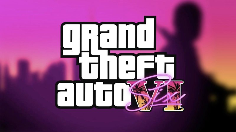 5 Mini-Games that are Likely to Appear in GTA VI
