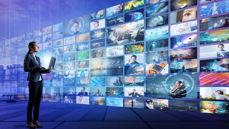 How to Choose the Best Cable Provider in Your Area?