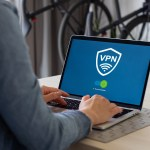 How to use a VPN to change your IP