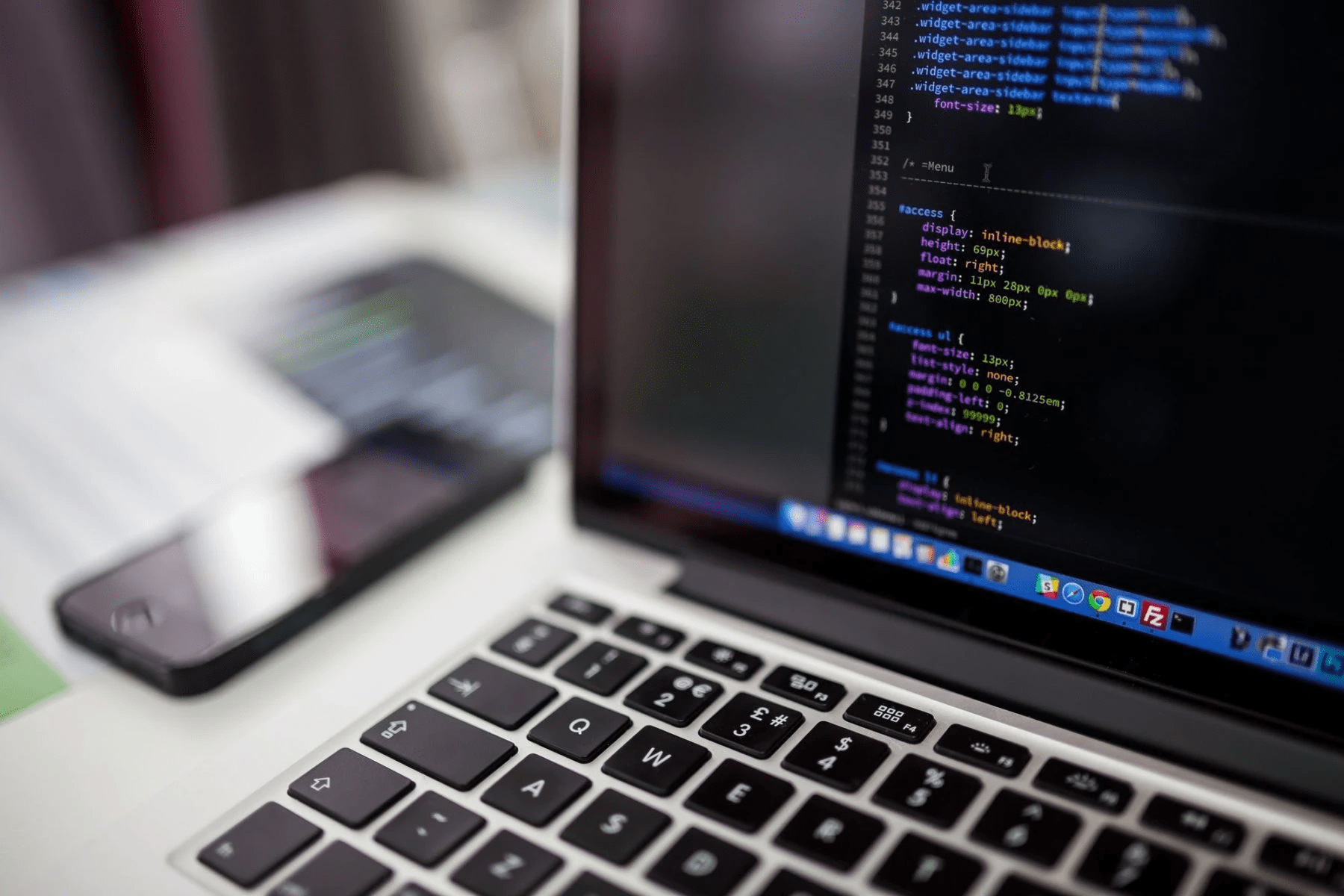Why and How to Install React on MAC