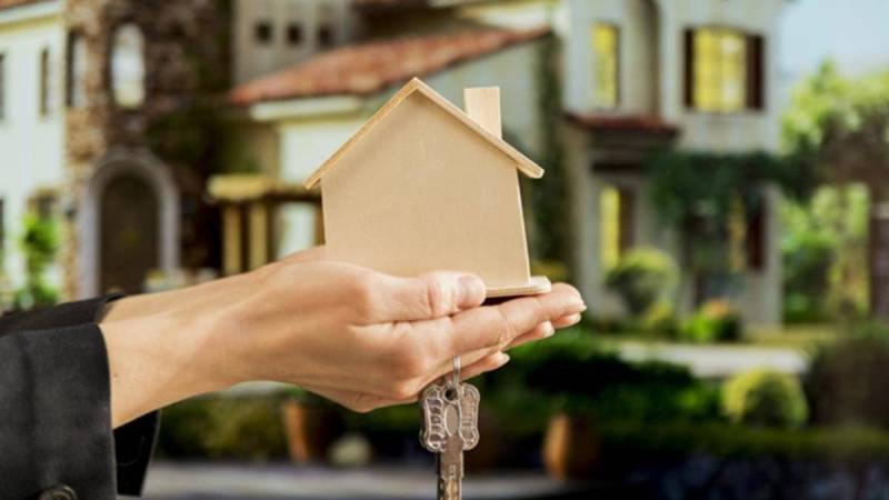 7 Steps to Finding the Perfect Flat in Pune