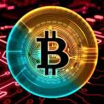 crypto in 2022