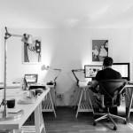 work for freelancing