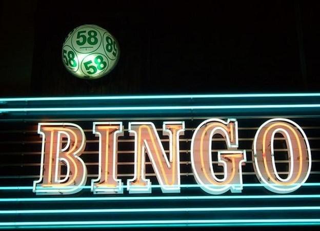 How To Pick The Best Bingo Websites