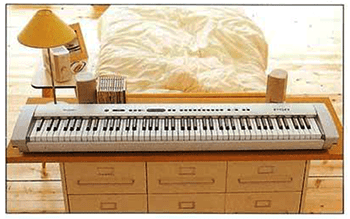 TECHNICS P50 PORTABLE LIFESTYLE PIANO.png