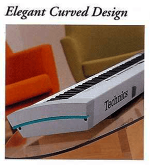 TECHNICS P50 PORTABLE PIANO ELEGANT CURVED DESIGN.png