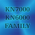 Group logo of KN7000 & KN6000 Family