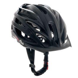 Casco Helmet TWOINONE Zero Rh+