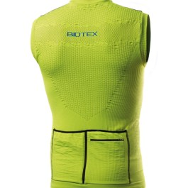 GILET WIN ANTIVENTO BIOTEX