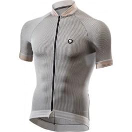 Maglia da ciclismo ultraleggera CLIMA JERSEY SIXS