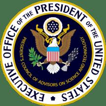 President Obama's PCAST Announcement