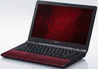 Sony to recall a half-million Vaio laptops