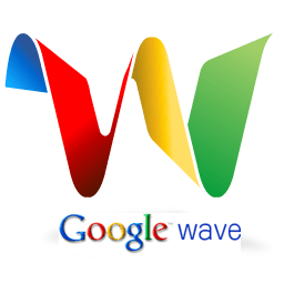 Google to Discontinue its Google Wave Service