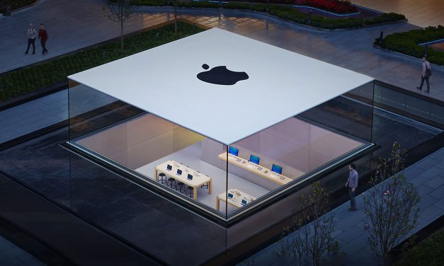 Breaking: Apple Earnings Beat Street Expectations