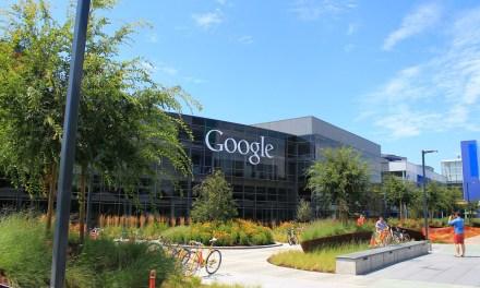 Google Reveals Amount Paid to Google.com Buyer