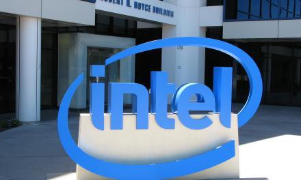 "Intel Drops Two-Phase ""Tick-Tock"" Development Model"