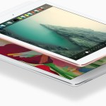 Apple Thinks Small, Debuts iPhone SE and Smaller iPad Pro