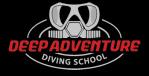 cropped-logo_deep-adventure