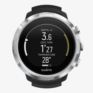 ss050190000-suunto-d5-black-front-view-freediving-01.png