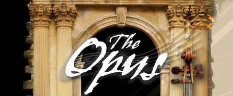 Kontynuując odkrywanie Sekretu – Opus