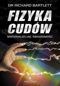 fizyka cudow 212x300 - Fizyka cudów