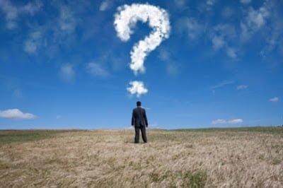pytanie do pola