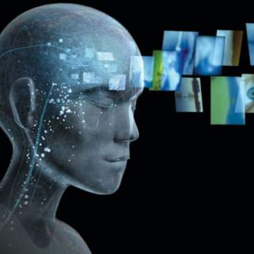 świadomość
