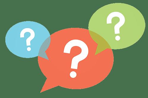 Czy trzeba uczestniczyć w warsztacie, aby poznać techniki kwantowe?