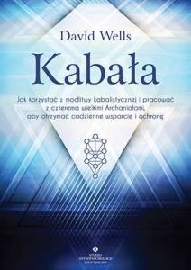 Kabala 212x300 - Kabała