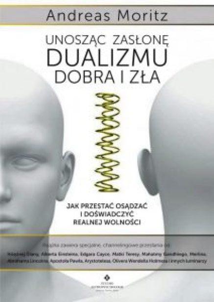 unosząc zasłonę dualizmu 212x300 - Unosząc zasłonę dualizmu dobra izła