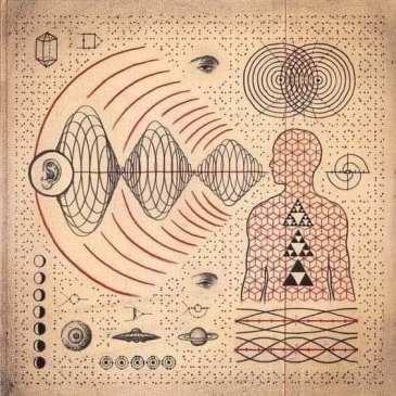 częstotliwość