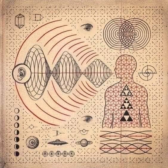 82075904 874113483020527 7629186687473549312 n - 9 rzeczy, które wpływają naczęstotliwość wibracji zpunktu widzenia fizyki kwantowej