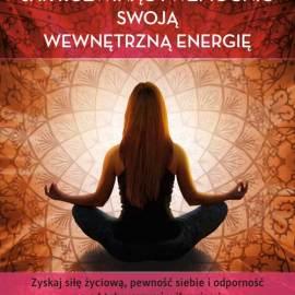 Jak-rozwinac-i-wzmocnic-swoja-wewnetrzna-energie-Alla-Svirinskaya-NP