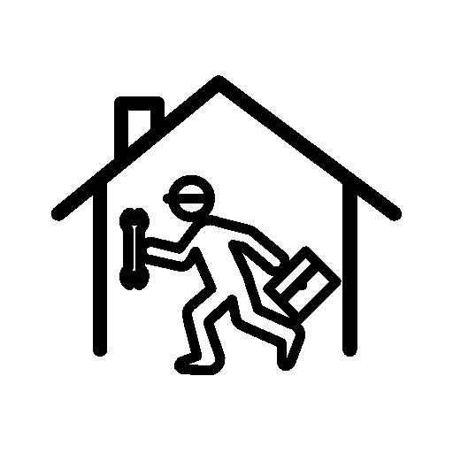 Συντήρηση – Επισκευή Ηλεκτρικών Οικιακών Συσκεύων ΑΘΗΝΑ