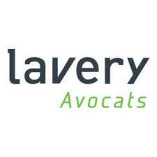 Lavery avocats Véronik Carrier Technik Vox