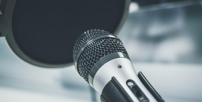 analyse de voix technik vox enquête comprendre