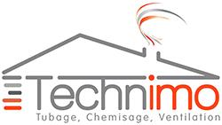 Technimo