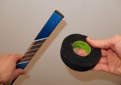 Comment-taper-le-manche-de-son-baton-de-hockey-1